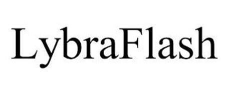 LYBRAFLASH