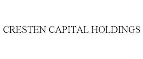 CRESTEN CAPITAL HOLDINGS