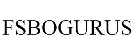 FSBOGURUS
