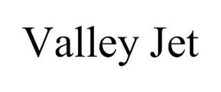 VALLEY JET