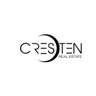 CRESTEN REAL ESTATE