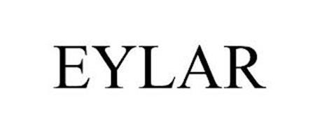 EYLAR
