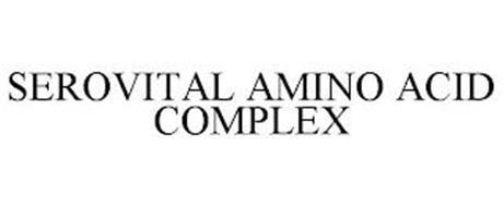 SEROVITAL AMINO ACID COMPLEX