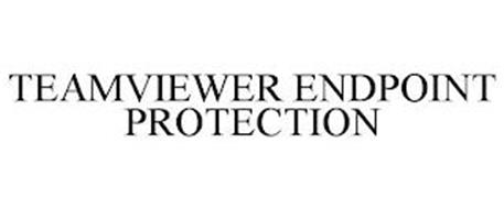 TEAMVIEWER ENDPOINT PROTECTION