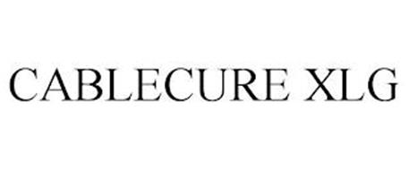 CABLECURE XLG