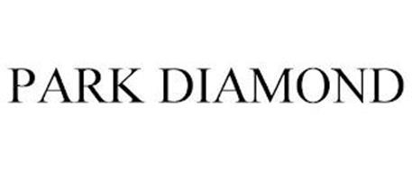 PARK DIAMOND