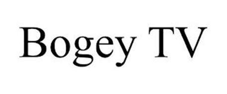BOGEY TV