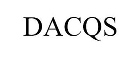 DACQS