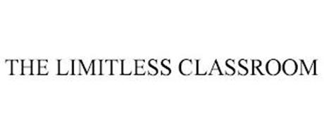 THE LIMITLESS CLASSROOM