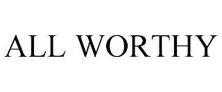 ALL WORTHY