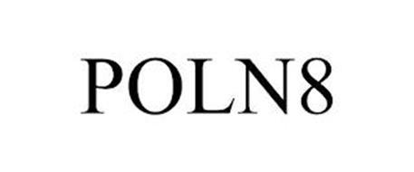 POLN8