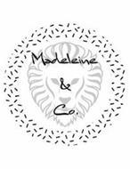 MADELEINE & CO.