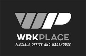 WP WRKPLACE FLEXIBLE OFFICE AND WAREHOUSE