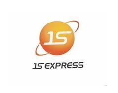 JS JS EXPRESS