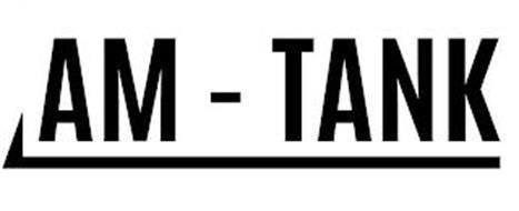 AM-TANK