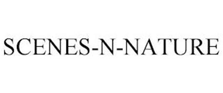 SCENES-N-NATURE