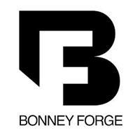 BF BONNEY FORGE