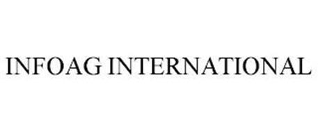 INFOAG INTERNATIONAL