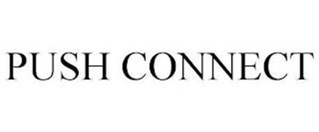 PUSH CONNECT