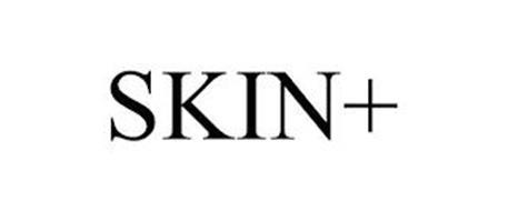 SKIN+