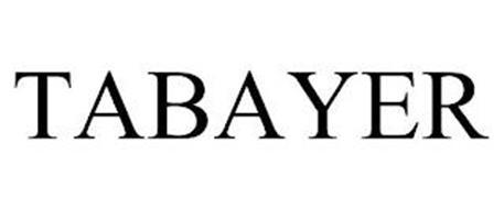 TABAYER