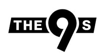 THE 9S