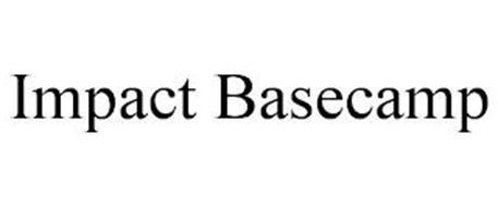 IMPACT BASECAMP