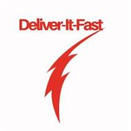 DELIVER-IT-FAST