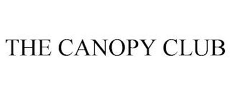 THE CANOPY CLUB