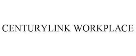 CENTURYLINK WORKPLACE