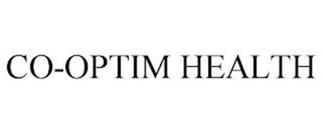 CO-OPTIM HEALTH
