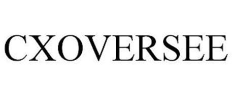CXOVERSEE