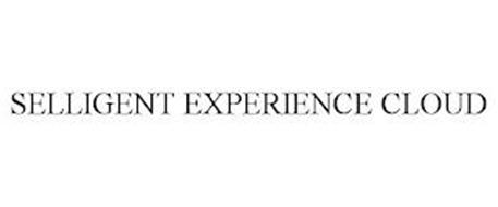 SELLIGENT EXPERIENCE CLOUD
