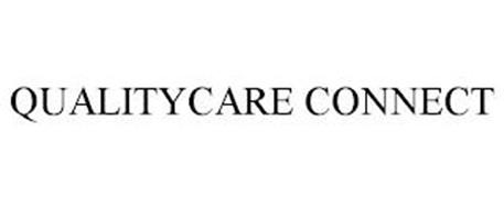 QUALITYCARE CONNECT