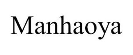 MANHAOYA