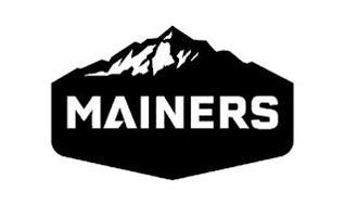 MAINERS