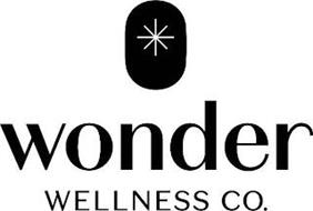 WONDER WELLNESS CO.