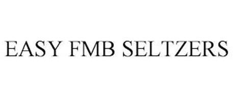 EASY FMB SELTZERS