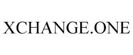 XCHANGE.ONE