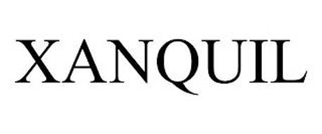 XANQUIL