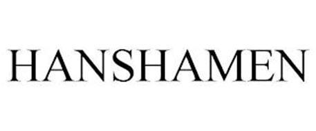 HANSHAMEN