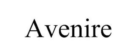 AVENIRE