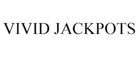 VIVID JACKPOTS