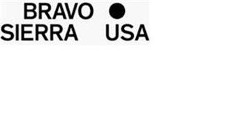 BRAVO SIERRA USA