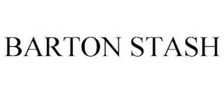 BARTON STASH