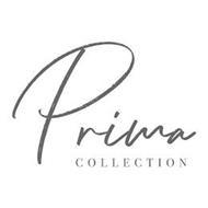 PRIMA COLLECTION