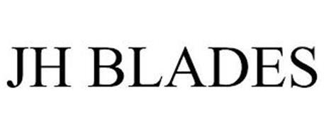 JH BLADES