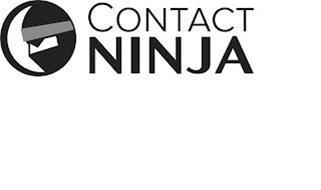 CONTACT NINJA