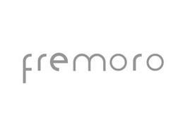 FREMORO