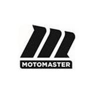 M MOTOMASTER